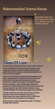 Web Drama, Drama Film, Drama Series, Tv Series, Korean Drama List, Korean Drama Movies, Movie To Watch List, Ulzzang Kids, Music Video Song