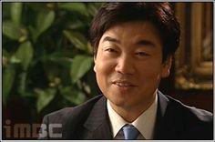 Kim Il-woo