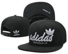 Adidas Snapback 188