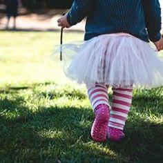 CCSE (@ccsempowerment) • Fotografii şi clipuri video Instagram Good Parenting, Parenting Hacks, Health Documentaries, White Tutu Skirt, Foot Socks, Science Topics, Learning Time, Inside Job, Free Things To Do