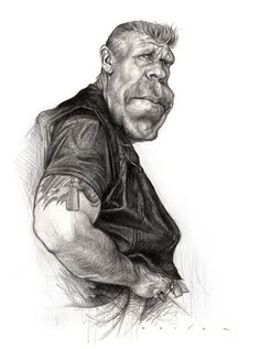 SKETCHES by Jason Seiler, via Behance....You've got to love the organic feel to theese sketches...amazing work Jason!