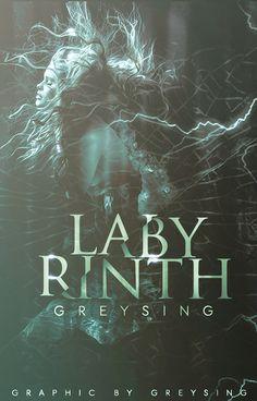 Greysing (Wattpad)