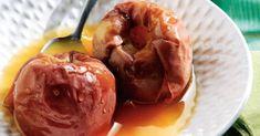 Τέλειο χειμωνιάτικο γλυκό για τις γιορτές με μήλο και κανέλα, που φτιάχνεται πανεύκολα και με ελάχιστα χρήματα - Enimerotiko.gr