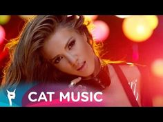 Andrea & Otilia feat. Shaggy & Costi - PASSION (Official Video) - YouTube
