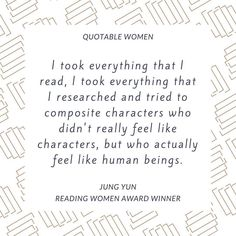 Can't stop won't stop talking about our #interview with Jung Yun. We loved hearing about how she developed the wonderful complex characters in her novel SHELTER. #thereadingwomen #jungyun //// #weneeddiversebooks #bookstagram #quoteoftheday #readmorebooks #readwomen #bestreads #author