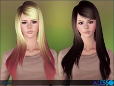 http://www.thesimsresource.com/downloads/details/category/sims3-hair-hairstyles-female/title/alesso--sphere-hair/id/1220867/