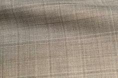 Nobility Super 100´s De Oost House Cloth 280 grams / 10 oz