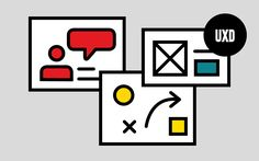 Learn User Experience Design - UX Course | General Assembly
