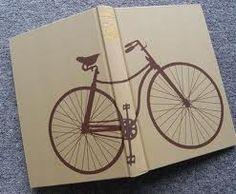 Bicycle...Life - חיפוש ב-Google