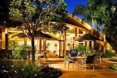 Sheraton Park Anaheim Resort 2009