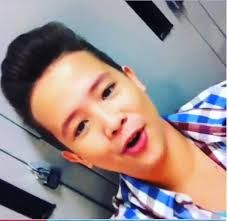 juan karlos labajo Projects To Try, Face, The Face, Faces, Facial