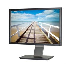 Dell Mixed 22-inch LCD Monitor