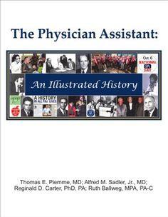 Physician Assistant eassay com