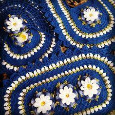 Pin by mirtha hurtado on ba o y algo mas pinterest for Patakha bano food mat