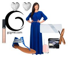 """""""gcgme.com Contest"""" by oliviapiggles on Polyvore"""