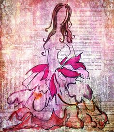 All she artwork ships within 48 hours and includes a money-back guarantee. Choose your favorite she designs and purchase them as wall art, home decor, phone cases, tote bags, and more! Journal Paper, Fine Art America, Journals, Eye Candy, Original Art, Watercolor, Pure Products, Wall Art, The Originals