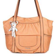 Roma Handtasche - After Baby Bag - Kleinkind Handtasche - Baby Bundles