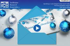 Sample Gigmailz Opinion Poll, Public Opinion, Research Studies, Market Research, Christmas Bulbs, Templates, Holiday Decor, Design, Stencils