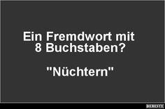 Christoph Linke Christophlinke9 Auf Pinterest