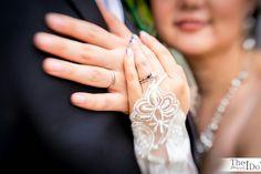 Photography Ideas, Wedding Photography, Creative Photos, Our Wedding, Brooch, Jewelry, Fashion, Wedding Shot, Jewellery Making