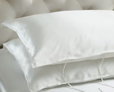 Best Silk Pillowcase For Skin Delectable Mulberry Silk Pillowcases Benefits Of Sleeping On A Silk Pillowcase Inspiration Design