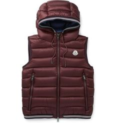 MONCLER . #moncler #cloth #coats and jackets
