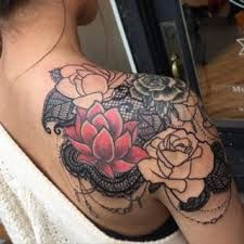 1000 images about tattoos on pinterest starfish tattoos lady guadalupe and best tattoo designs. Black Bedroom Furniture Sets. Home Design Ideas