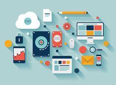 12 Aplicaciones Web para Evaluar en el Aula   #Artículo #Educación