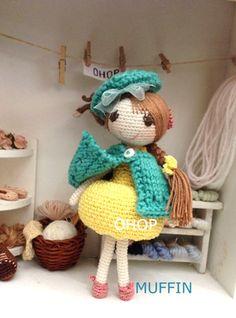 27 November 2012 | OHOPSHOP | We love handmade ♡
