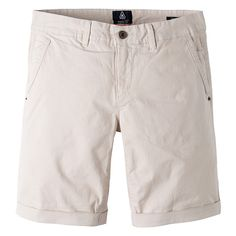 The Official Gaastra® Online Store offers the largest selection of Gaastra clothing for men and women ✓ Official brand store ✓ Largest assortment Nautical Style, Nautical Fashion, Brand Store, Polo Shirt, T Shirt, Bermuda Shorts, Beige, Stylish, Jackets
