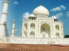 Office No- 140, 1st Floor, Vardhman Diamond Complex, Paharganj  New Delhi-110055  Phone Travel Point India +91 -9811758078