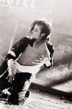 #Hay Dios mío *o* que no te haría Jackson.