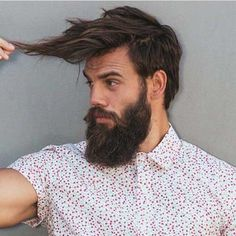 Nice Dark Short Sides Long Top Hair for 2015 Check more at http://mensfadehaircut.com/dark-short-sides-long-top-hair-for-2015/