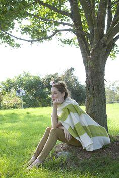 tata harper #green #organic # fresh