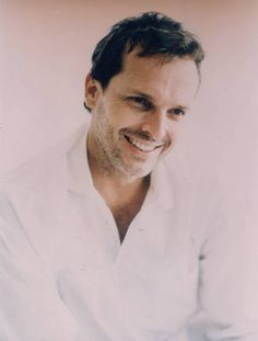 Miguel Bosé (cantante)