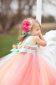 My+Little+Princess+braided+flower+girl+boho+wedding+by+missrubysue,+$54.00