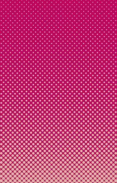 Huge collection of FREE vector designs: Halftoned pink dots background Vector Design, Vector Art, Graphic Design, Free Vector Graphics, Free Vector Images, Repeating Patterns, Artist At Work, Vectors, Fonts