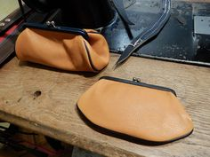 Sattlerei Fiona Losinger | BERNinside by Beatrice Lang Sunglasses Case, Design, Fashion, Taschen, Moda, Fashion Styles, Fashion Illustrations, Fashion Models
