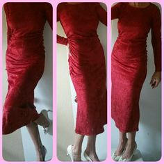 #seamstress #sewing #tailormade #lovetosew #dressmaker #dress