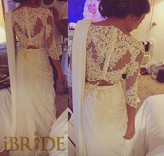 28 Ideas For White Wedding Lengha Bridal Lehenga Indian Outfits Bridal Sari, Indian Bridal, Bridal Dresses, Lehenga Designs, Saree Blouse Designs, Sari Blouse, Choli Designs, Indian Wedding Outfits, Indian Outfits