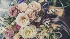 How to buy flowers online: Cheap Mother's Day flowers - How-To - PC Advisor