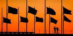 Decreta el gobernador duelo oficial por la matanza en Orlando...