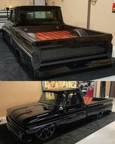 I actually am keen on this paint color for this chevy trucks Custom Pickup Trucks, Classic Pickup Trucks, Chevy Pickup Trucks, Chevy Pickups, Gmc Trucks, Cool Trucks, Chevy C10, Gmc Suv, Chevrolet Trucks