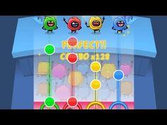 28 Hinh ảnh Friv4school 2017 Zoxy Games Friv 3 Games đẹp Nhất