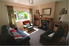 Terraced House - For Sale - Leixlip, Kildare - 90401002-1964