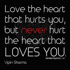 #love #quotes #sayings