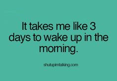 That is if I ever am able to go to sleep.....Life with Fibromyalgia