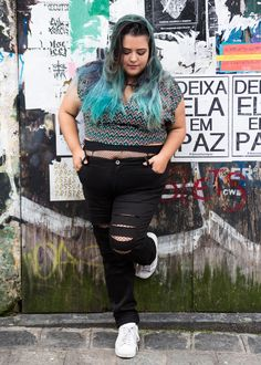 87e6ccd74 20 melhores imagens de SHORTS COM MEIA CALÇA | Black stockings ...