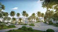 Nằm trải dài về phía Tây Bắc đảo ngọc Phú Quốc khoảng 150km, Vinpearl Phú Quốc là điểm đến hoàn hảo cho bất kỳ ai đang kiếm tìm một không gian nghỉ dưỡng thanh bình, riêng tư và gần gũi với thiên nhiên. Với tổ hợp biệt thự nghỉ dưỡng sang trọng cùng tiện ích, dịch vụ đẳng cấp, Vinpearl Phú Quốc chắc chắn sẽ đem đến cho du khách những trải nghiệm khó quên. http://bighomes.com.vn/vinpearl-phu-quoc/