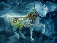 unicorndreams.jpg